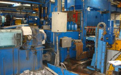 Pourquoi avoir recours à une entreprise de maintenance industrielle?
