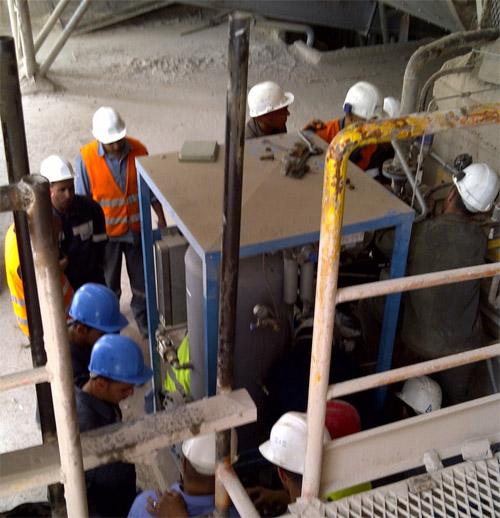 Industriels : pourquoi former votre équipe à être des experts hydrauliques